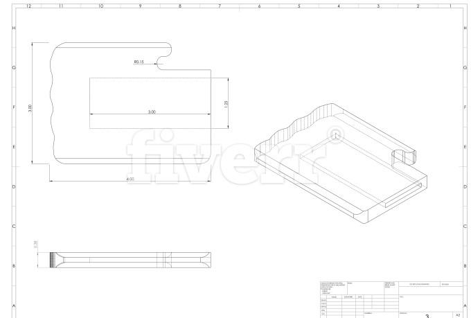 3d-2d-models_ws_1463755387
