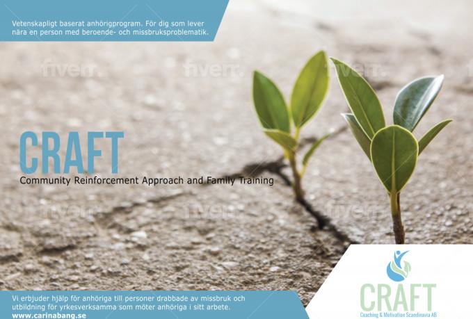 creative-brochure-design_ws_1463779884