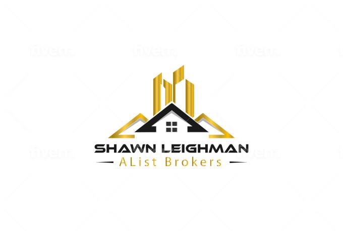 creative-logo-design_ws_1463805145