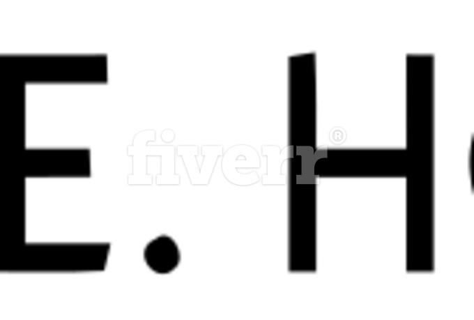vector-tracing_ws_1463809722