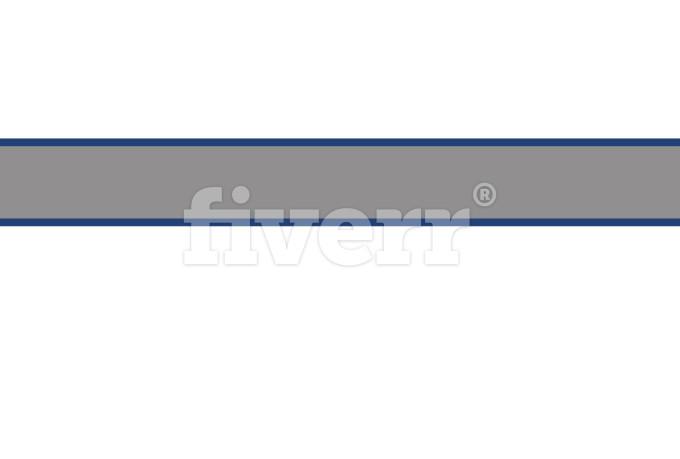creative-logo-design_ws_1463826419