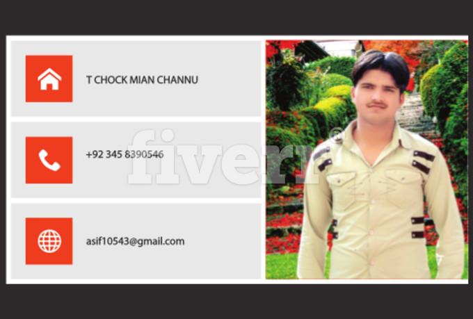 sample-business-cards-design_ws_1463834491