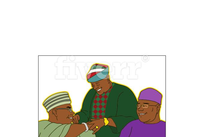 create-cartoon-caricatures_ws_1463835778