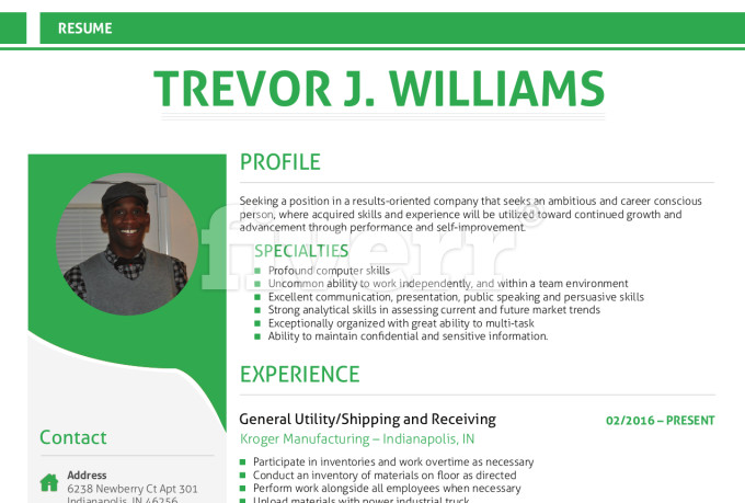 resumes-cover-letter-services_ws_1463855265