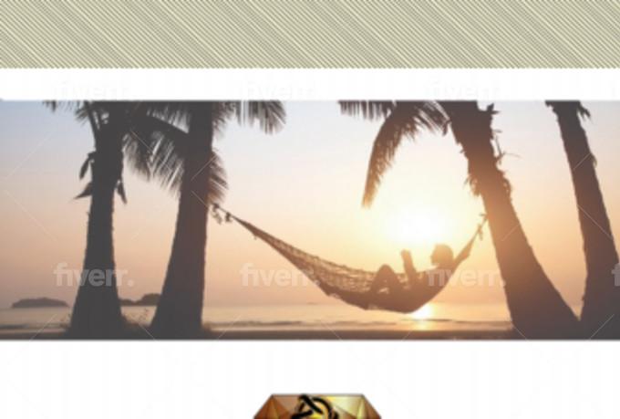 sample-business-cards-design_ws_1463859618