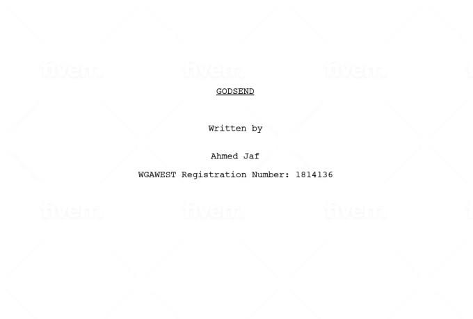 creative-writing_ws_1463861500