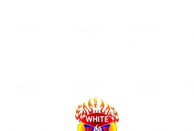 creative-logo-design_ws_1463882021