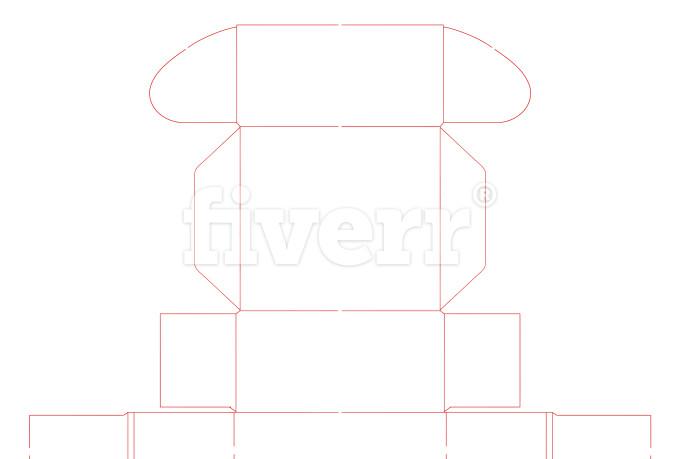 vector-tracing_ws_1463907283