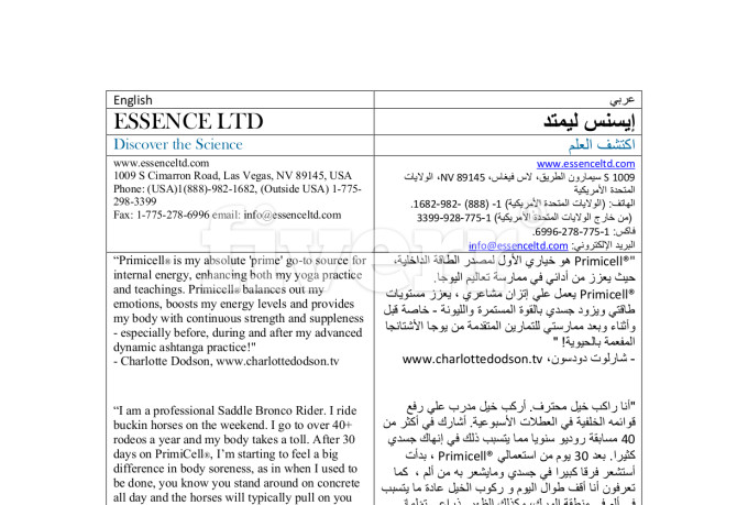 quality-translation-services_ws_1463940197