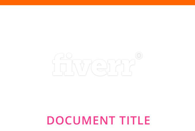 sample-business-cards-design_ws_1463948405