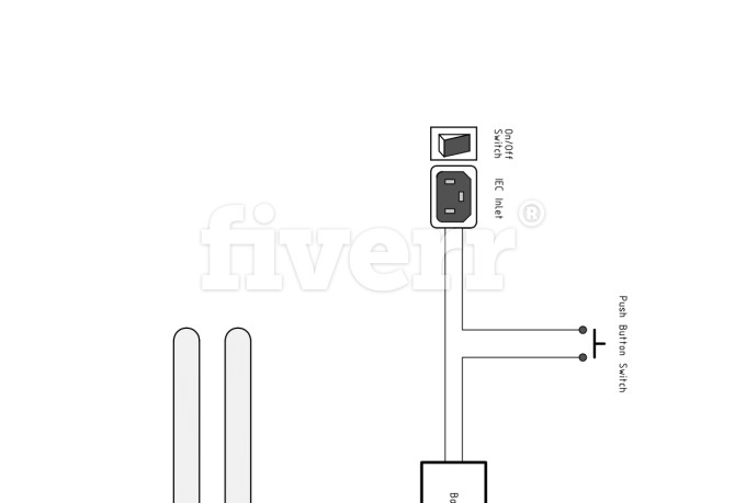 3d-2d-models_ws_1463951407