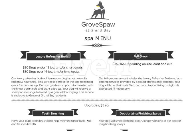 creative-brochure-design_ws_1463975467