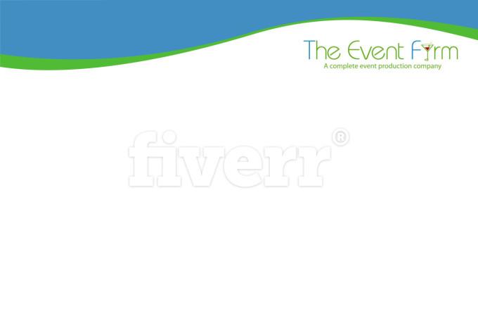 sample-business-cards-design_ws_1463980956