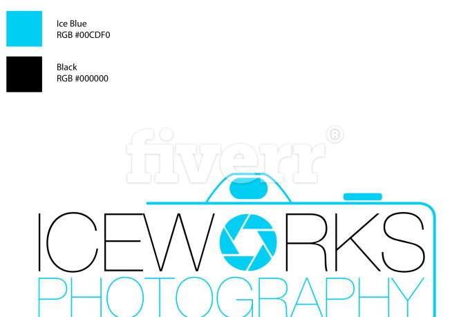 creative-logo-design_ws_1464024752