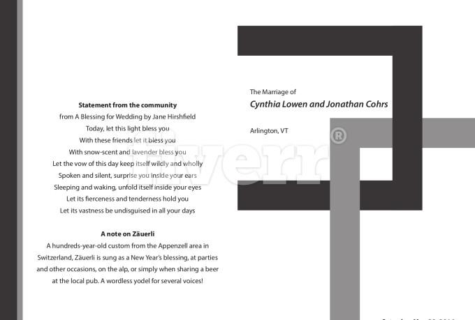 creative-brochure-design_ws_1464063209