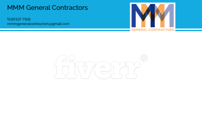 creative-logo-design_ws_1464063994
