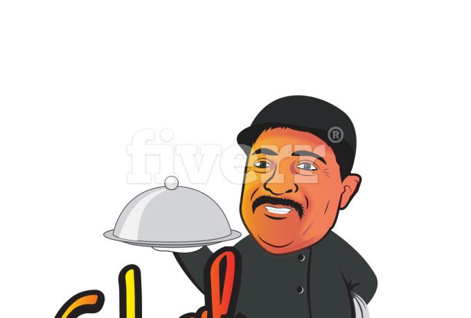 creative-logo-design_ws_1464065448