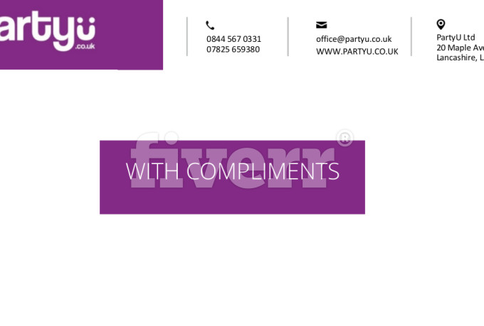 creative-brochure-design_ws_1464094193