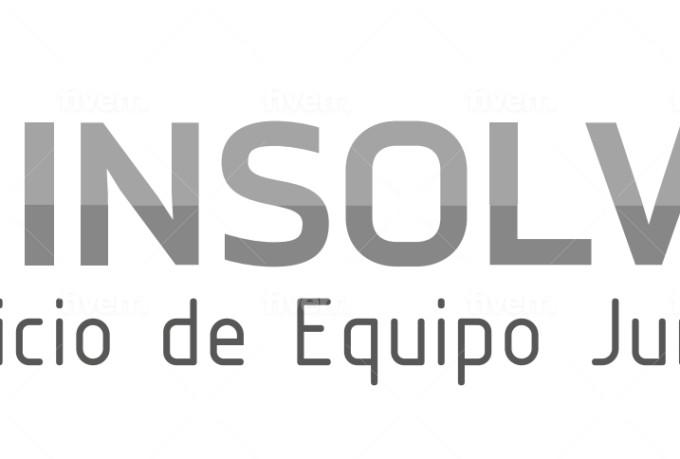 creative-logo-design_ws_1464102347