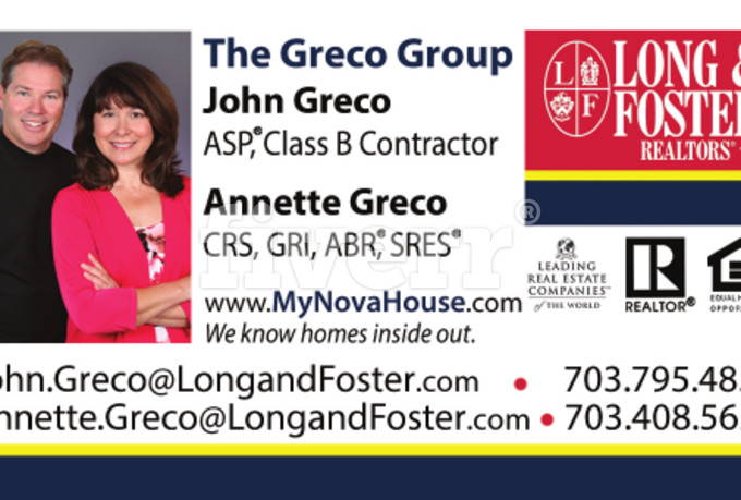 sample-business-cards-design_ws_1464112430