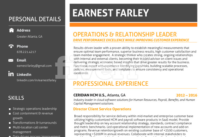 resumes-cover-letter-services_ws_1464124878