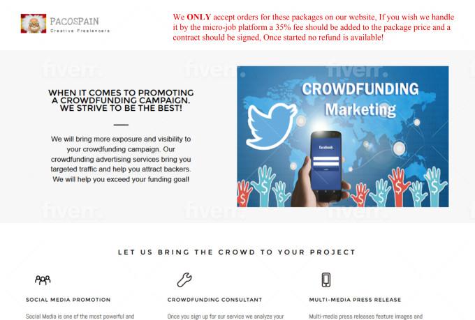 social-marketing_ws_1464132024