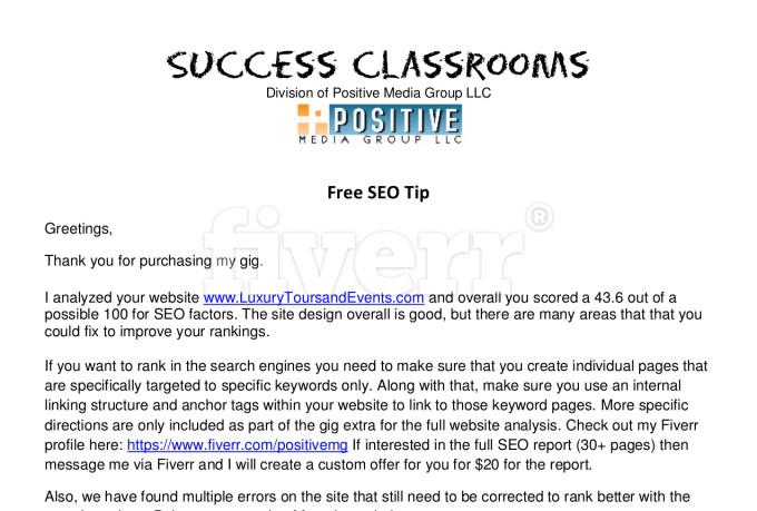 online-marketing-services_ws_1464143860