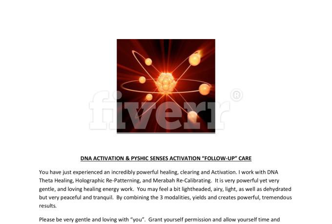 spiritual-healing_ws_1464184820