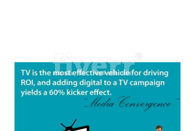 presentations-design_ws_1464193286
