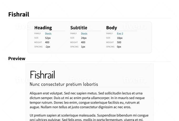 web-plus-mobile-design_ws_1464233246