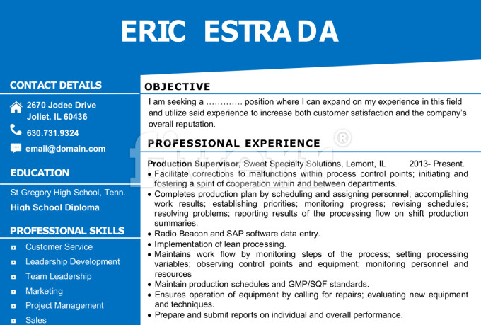 resumes-cover-letter-services_ws_1464240959