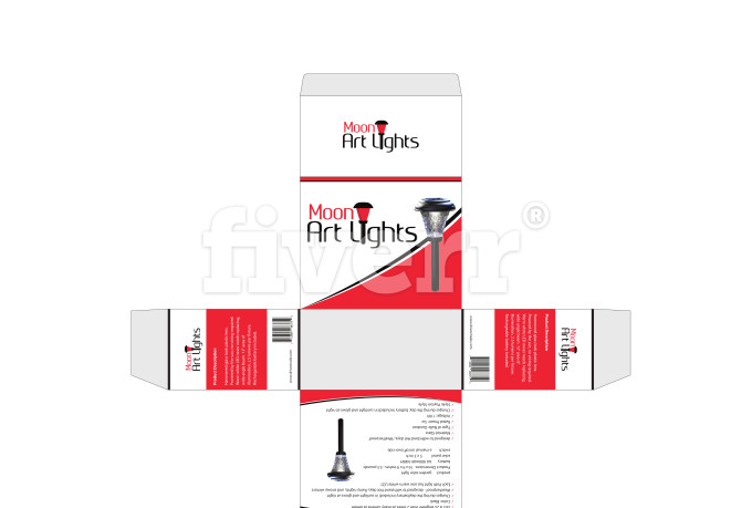 ebook-covers_ws_1464243051