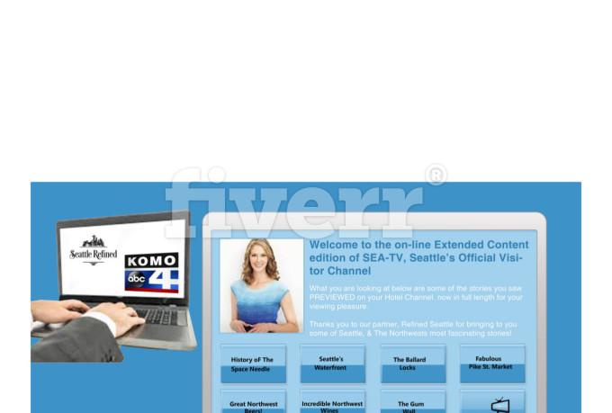 presentations-design_ws_1464256264