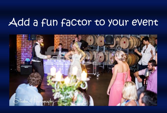 creative-brochure-design_ws_1464263850
