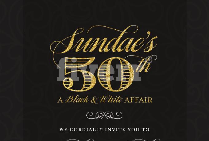 invitations_ws_1464273433