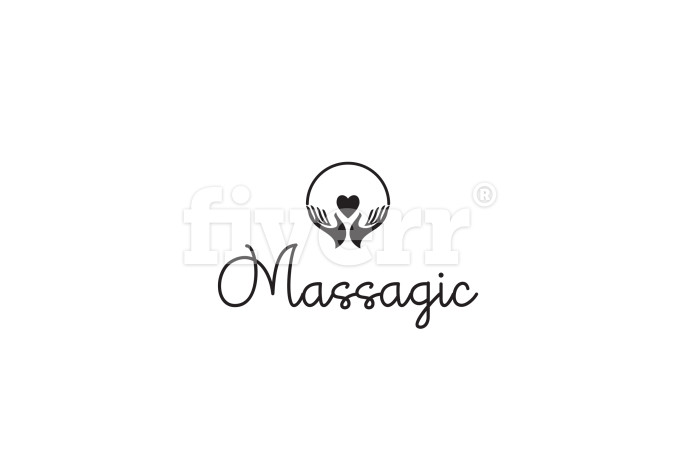 creative-logo-design_ws_1464282044