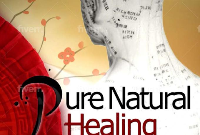 spiritual-healing_ws_1464282912