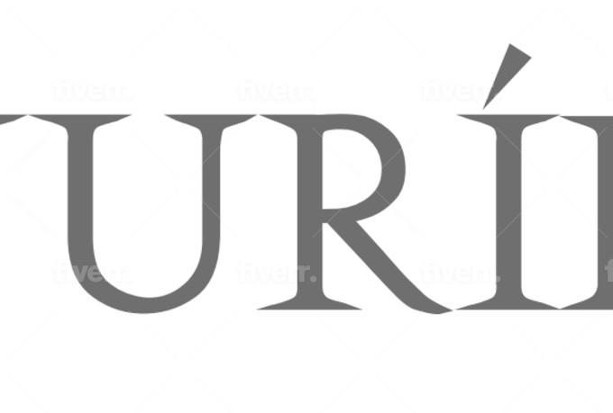 creative-logo-design_ws_1464292150