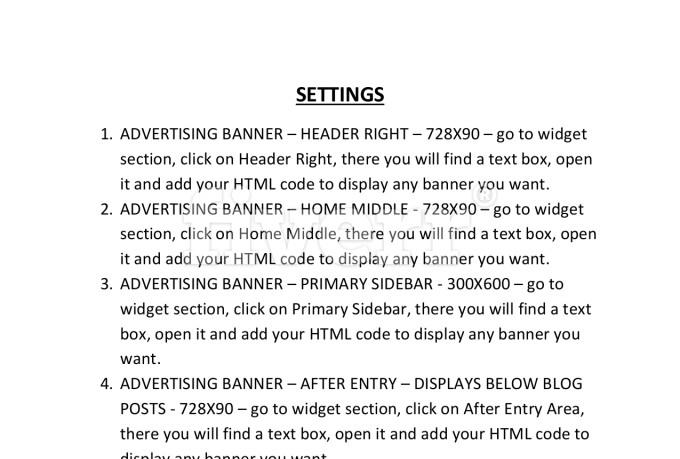 web-cms-services_ws_1464364735