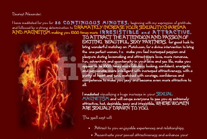 spiritual-healing_ws_1464373489