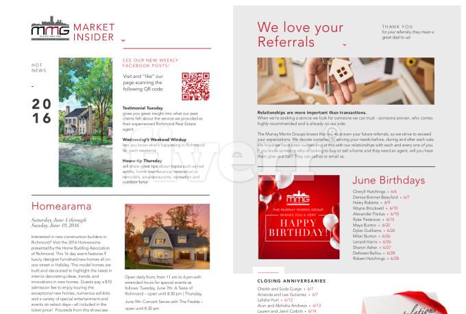 creative-brochure-design_ws_1464379268