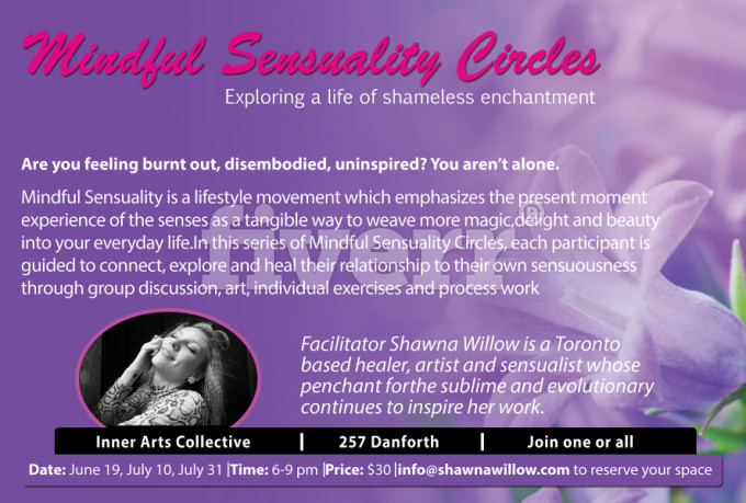 creative-brochure-design_ws_1464408269