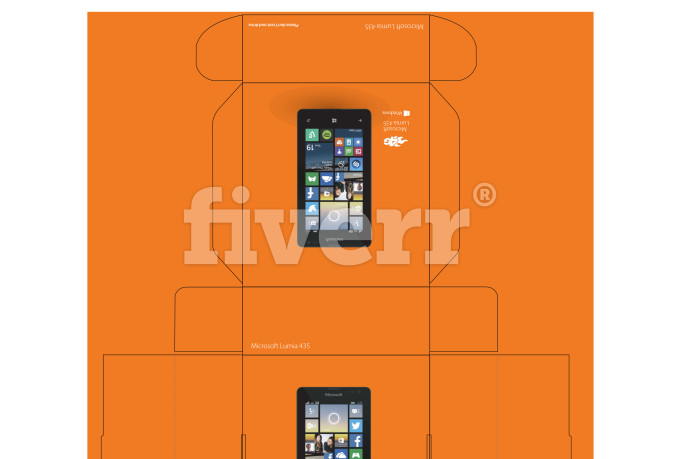ebook-covers_ws_1464431765