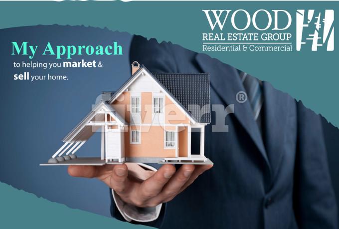 presentations-design_ws_1464446878