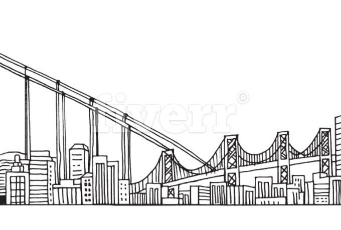 digital-illustration_ws_1464456085