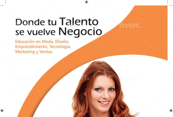 creative-brochure-design_ws_1464460214