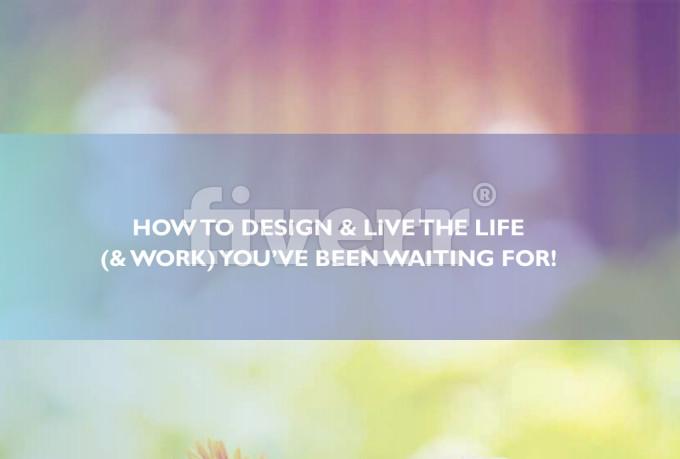 presentations-design_ws_1464464753