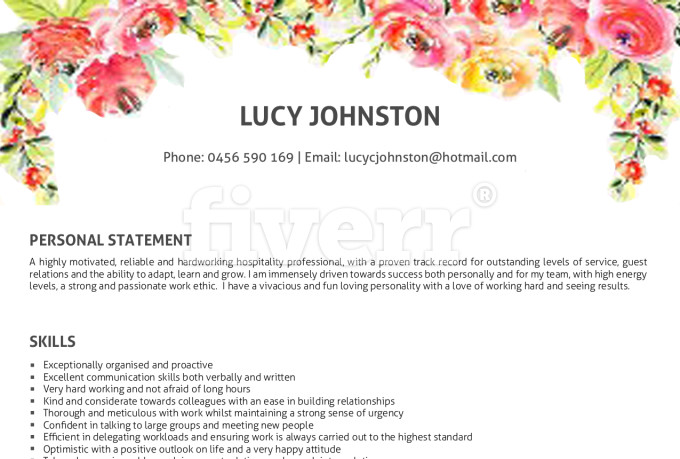 resumes-cover-letter-services_ws_1464520675