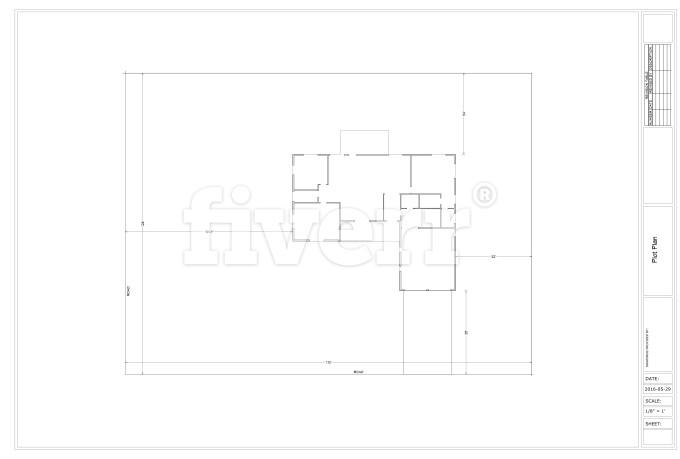 3d-2d-models_ws_1464539979