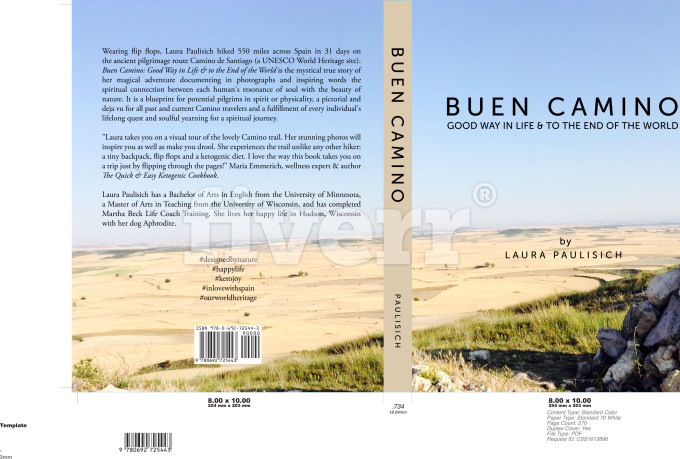 ebook-covers_ws_1464623797